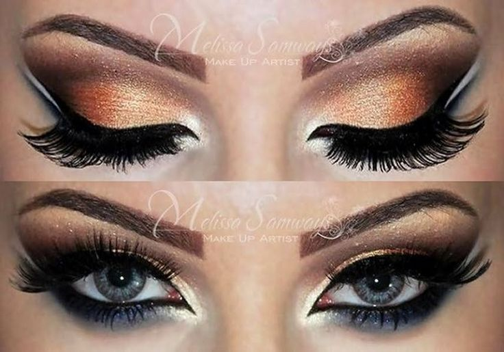 Im going to have to do my own version of this! Soo beautiful!!!