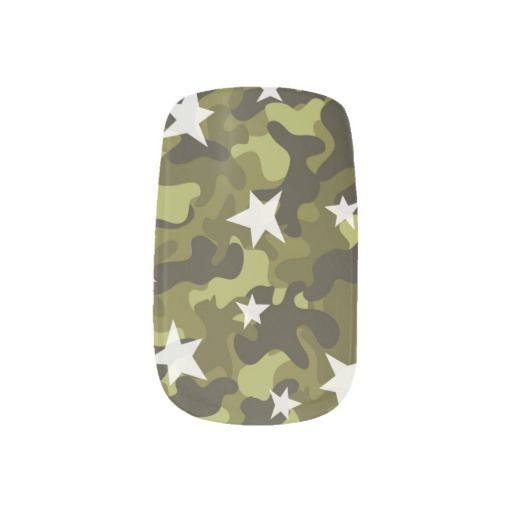 """camouflage army """"army look"""""""