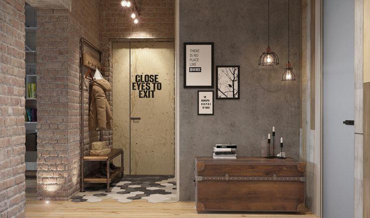Best 25 bachelor pad decor ideas on pinterest bachelor for Bachelor bathroom ideas