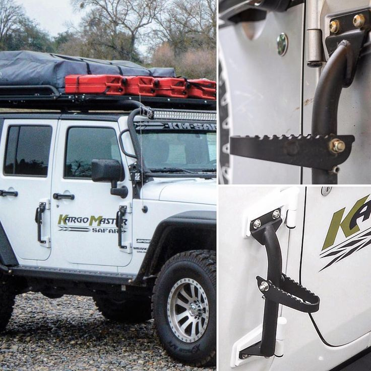 331 Best Images About Jeeps On Pinterest Wheels Jeep