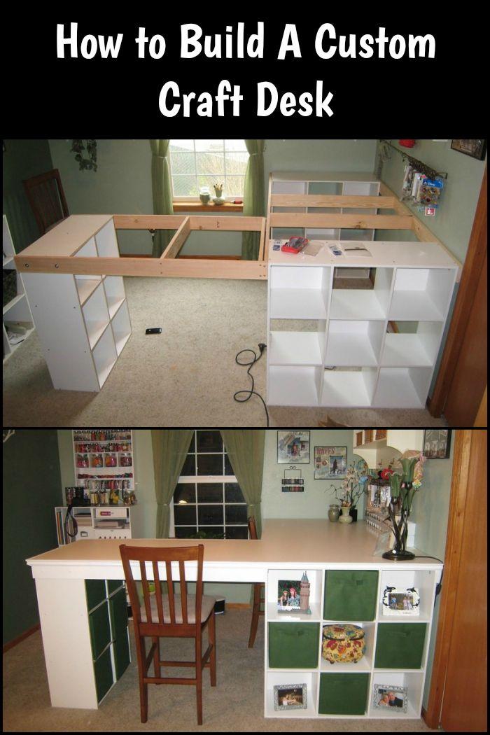 die besten 25 kallax schreibtisch ideen auf pinterest ikea ikea diy und ikea hacks. Black Bedroom Furniture Sets. Home Design Ideas