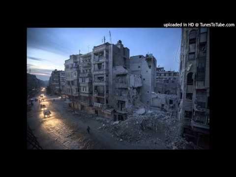 ▶ Kyrist - Revolt (Gremlinz' Szechuan Chicken Relick) - YouTube