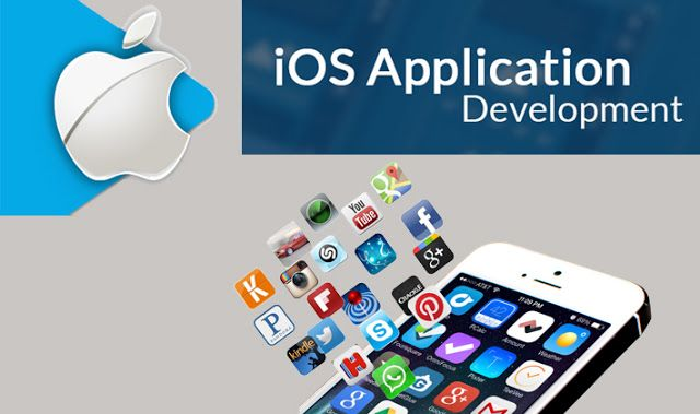 Here're a few iOS mobile app development trends of 2016 to help you understand the significance of mobile app and other trending technologies.