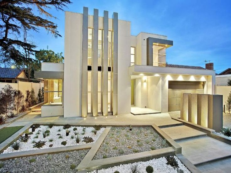 25+ Best Ideas About Duplex Design On Pinterest | Duplex House