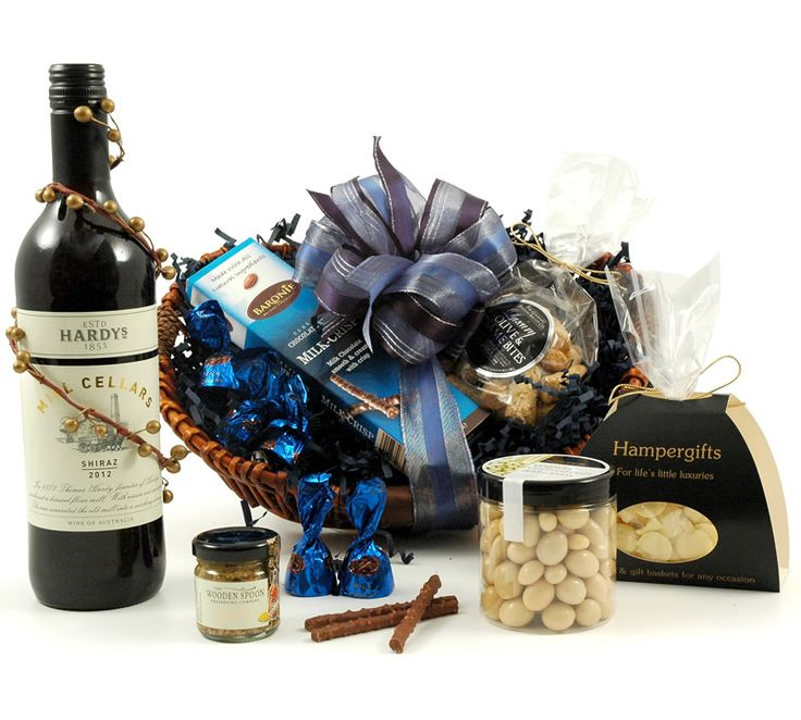 Hamper Gift: The Christmas Carol for: £ 32.50 An excellent value Christmas hamper with an Australian Shiraz nestled alongside the perfect combination of sweet and savoury goodies. BUY NOW for just GBP32.50