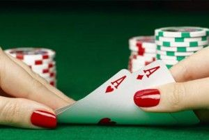 Bovada is your online gambling destination offering online casino & poker games, sports betting & horse betting.