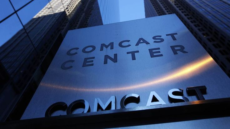 """""""Leaked Comcast docs prove 300GB data cap has nothing to do with network congestion"""""""