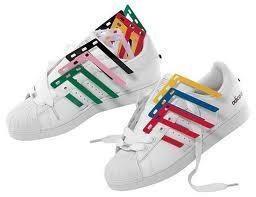 Adidas adicolor boutique