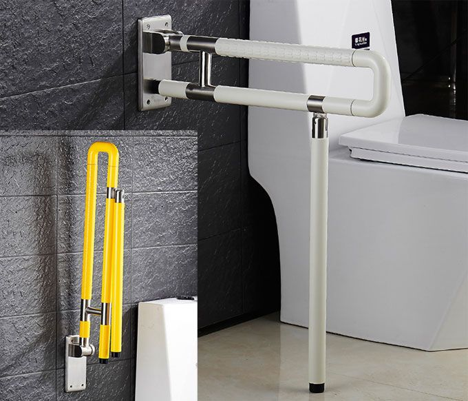 Bathroom Fixtures Up Or Down 67 best hotel collection bathroom accessories images on pinterest