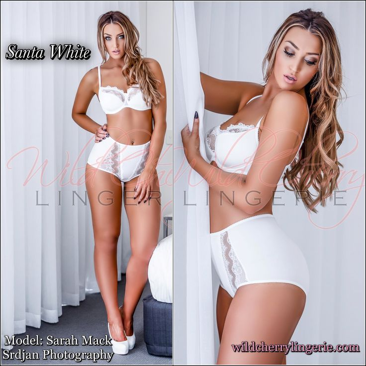 www.wildcherrylingerie.com Santa White Collection Model: Sarah Mack Photography: @fotensity Brand: VIPA @wildcherryLS #makeup #hot #underwear #undergarments #fashionable #instafashion #swag #swagger #model #style #musthave #girly #classy #fashiondiaries #ootd #highheels #clubsocial #accessories #loveit #love #hair #cute #gorgeous #beautiful #pose #women #instagood #fine #beauty #adorable
