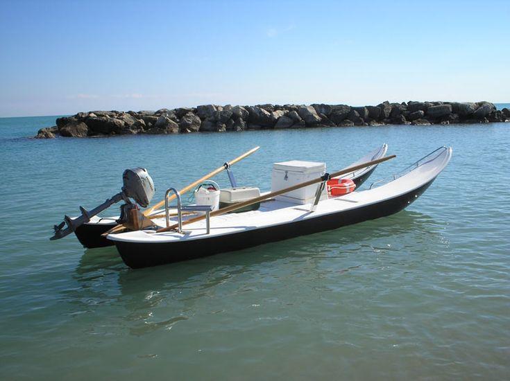Power Sunset Indigo | Small Catamarans | Pinterest | Indigo, Boating and Fishing stuff