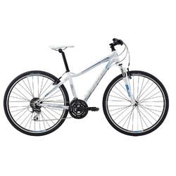 Liv Rove 3 - Women's - Village Bike & Fitness - Bike Shop Grand Rapids Bicycle Store