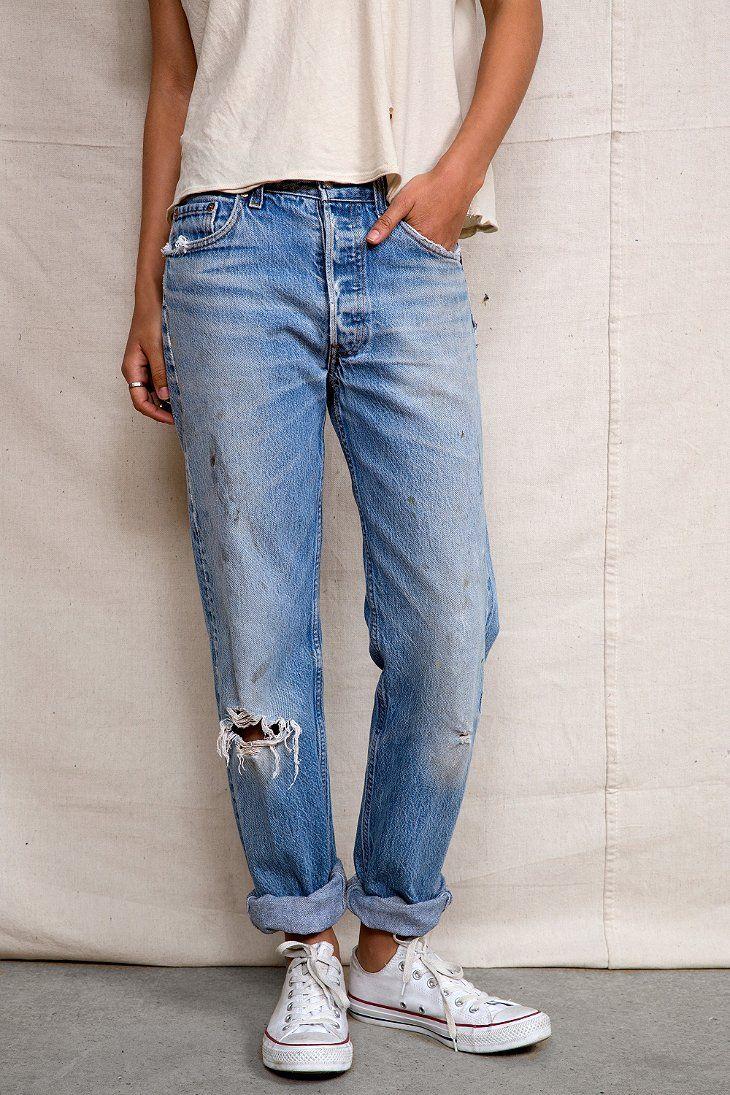 1000 ideas about jeans levis 501 on pinterest levis 501. Black Bedroom Furniture Sets. Home Design Ideas