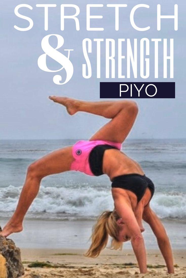 115 best images about Beachbody - PiYo on Pinterest
