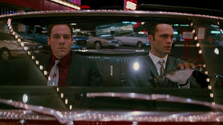 Be an Actor and Fail Hard: Jon Favreau's 6 Secrets to Being a Great Director