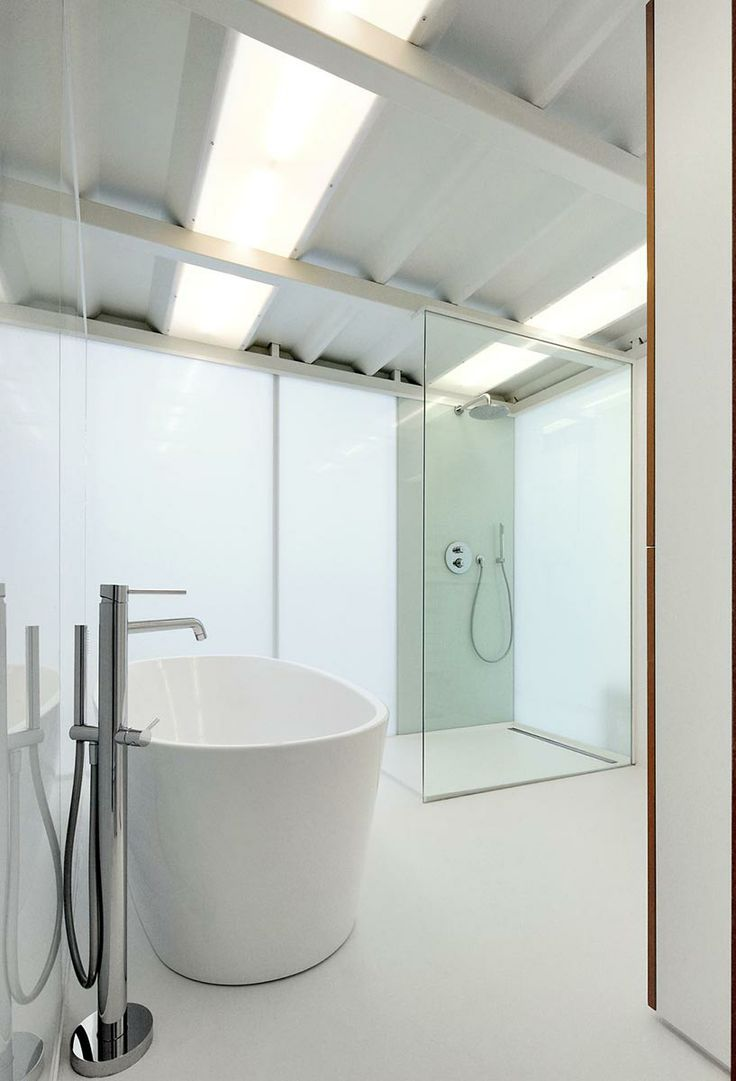 117 best Elements - Bathrooms images on Pinterest | In bathroom ...
