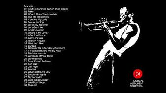 Soft Sexy Jazz ... a collection of mellow, soft & sexy Jazz saxophone sounds. YouTube