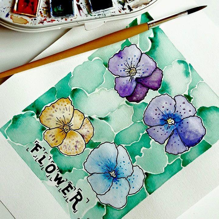 #akvarell képek---inspiráló és pozitív #idézetek #gondolatok #bölcsességek #szavak #motiváció #inspiráló #inspiráció #mymantra #idézet #boldogság #hála #áldás#bizalom #szerelem #love #érzés #szeretet #lakberendezés #otthon #lakásdekoráció #dekor #dekoráció