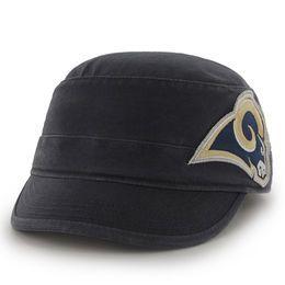 Los Angeles Rams Hats, Rams Hat, Beanies, Caps