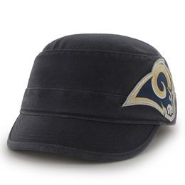 Los Angeles Rams Hats, Rams Hat, Beanies, Caps