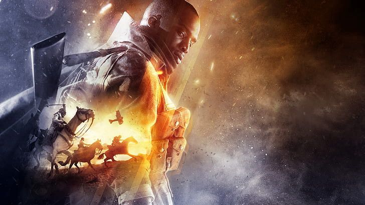 Battlefield 1 Wallpaper 1080 215 1920 Best Of Ps4 Battlefield 1