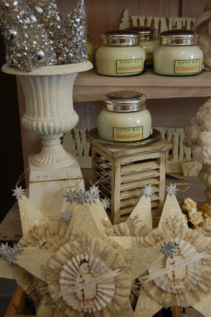 Christmas star ornaments ♥: Glitter Ornaments, Stars Ornaments, Decor Ideas, Diy Fashion, Sheet Music, Urban Farmhouse, Diy Gifts, Christmas Decor, Christmas Stars