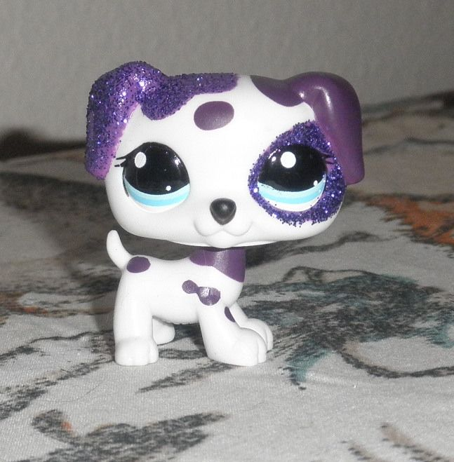 lps | Collectomania: LPS Dogs Part 2