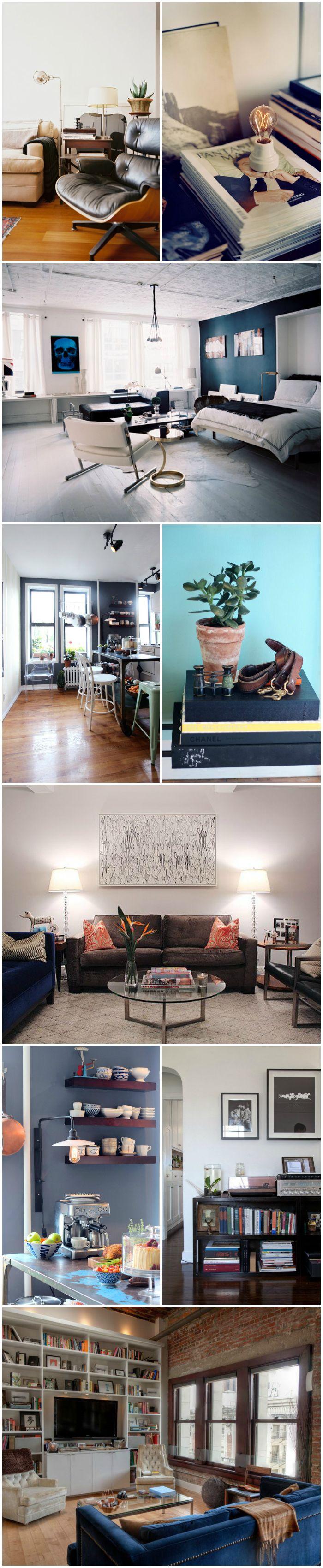 15 best Estilo Campestre images on Pinterest   Cottage style, Cozy ...