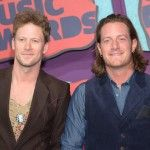 winners of 2014 cmt music awards show