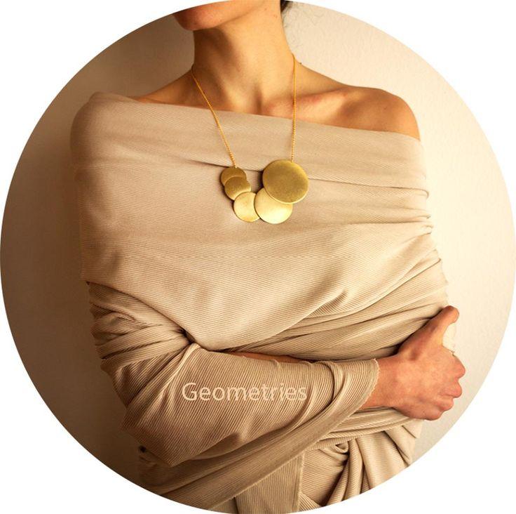 Image result for christina brampti earrings