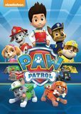 PAW Patrol [DVD]