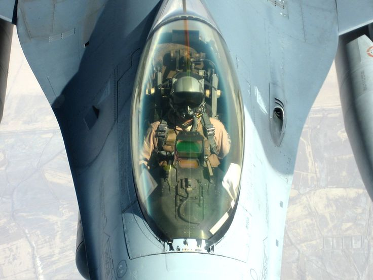 Air force pilot uniform what a career a pilot at