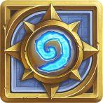 Hearthstone Heroes of Warcraft, un jeu de cartes détonnant !
