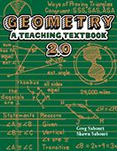Teaching Textbooks: What a great way to handle advanced math at home!  Check out www.NYHomeschool.com as well.