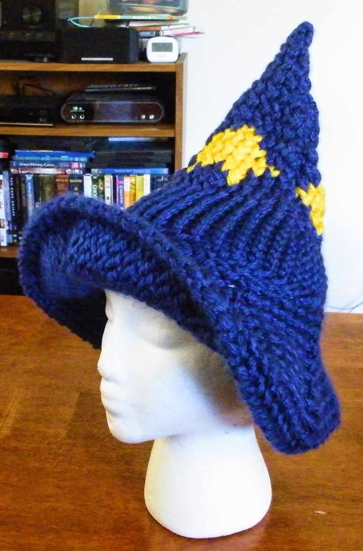 243 best LOOM HAT images on Pinterest | Crocheted hats, Knitting ...
