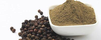 Global Spice Trade - Brazil Trade Business: ‼ BEST OFFER- Vietnam Pepper