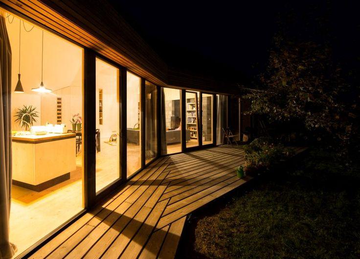 nowoczesna-STODOLA-Barn-Like-Home-in-Slovakia-Martin-Boles-Architect-04