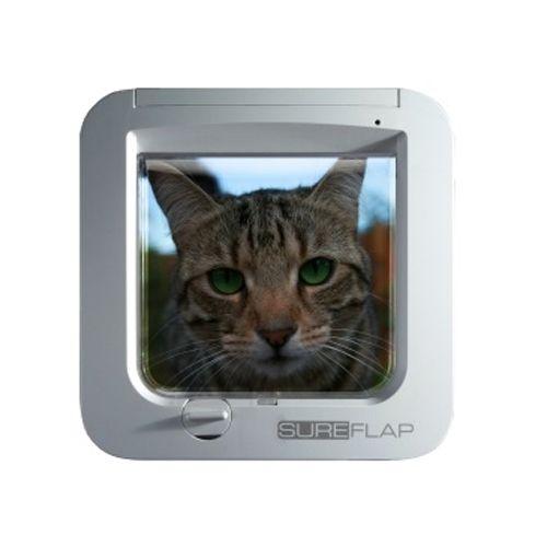 les 25 meilleures id es de la cat gorie chati re pour chat sur pinterest cacher les liti res. Black Bedroom Furniture Sets. Home Design Ideas