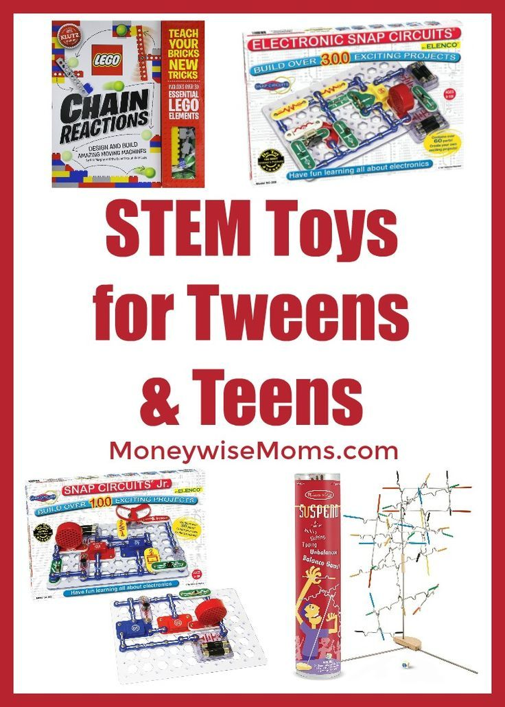 Toys For Tweens : Best images about parenting tweens teens on pinterest