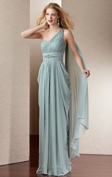 642 best Cheap Mother of the Bride Dresses images on Pinterest ...