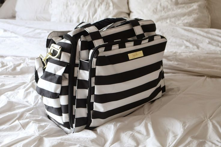 80 best cool diaper bags images on pinterest cool diaper bags baby bags and kids bags. Black Bedroom Furniture Sets. Home Design Ideas