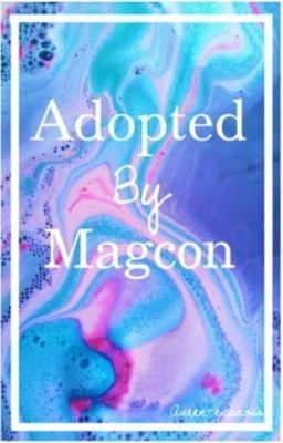 """I just posted """"Chapter 30"""" for my story """"Adopted by Magcon"""". #fanfiction http://w.tt/1QtqMKp"""