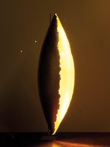 Great Catellani u Smith PK LED Terra gold
