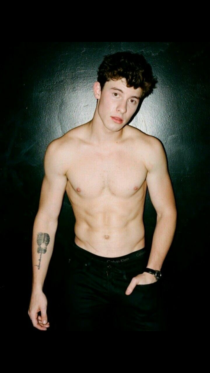 Damn mendes your are killing mee❣️❤️