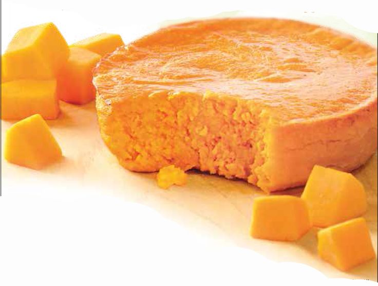 butternut squash souffle | Delicious Dish | Pinterest | Butternut ...