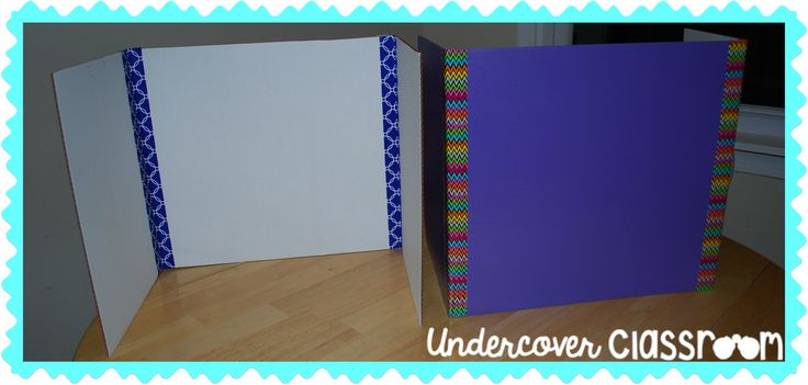 Undercover Classroom is a blog about meaningful teaching behind closed doors.