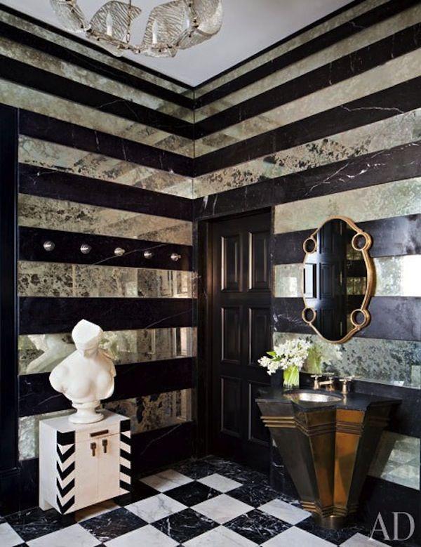202 best Kelly Wearstler images on Pinterest Avalon hotel Best