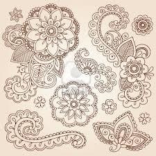 mandala tattoo                                                                                                                                                                                 Más