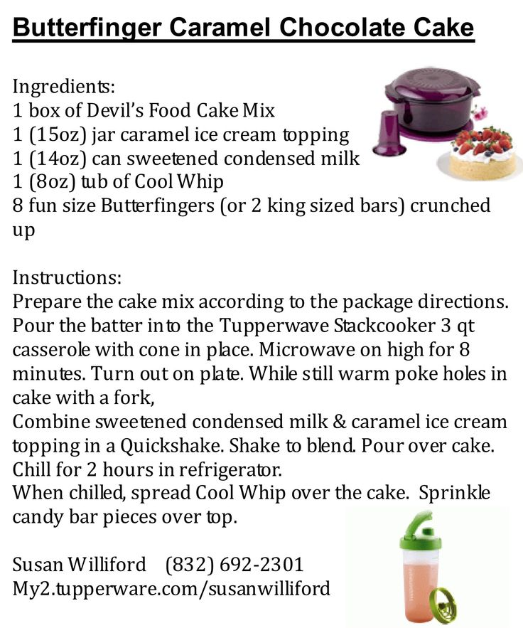 How To Make Chocolate Cake In Electric Rice Cooker