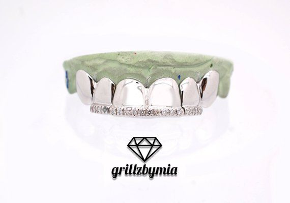 Pin On Grillzbymia